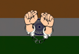 Indians could face jail time for torrenting and file sharing