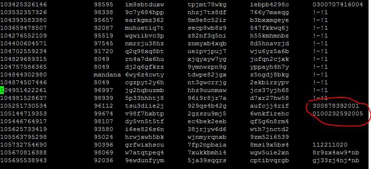 iranian-isp-daba-hacked-by-israeli-hacker-login-credentials-leaked-2