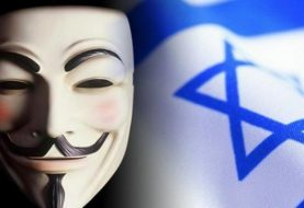 Iranian ISP 'Daba' Hacked by Israeli Hacker; Login Data Leaked