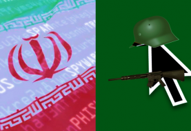 Iran's Key Petrochemical Complexes Attacked by Malicious Malware