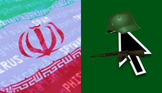 irans-key-petrochemical-complexes-attacked-by-malicious-malware