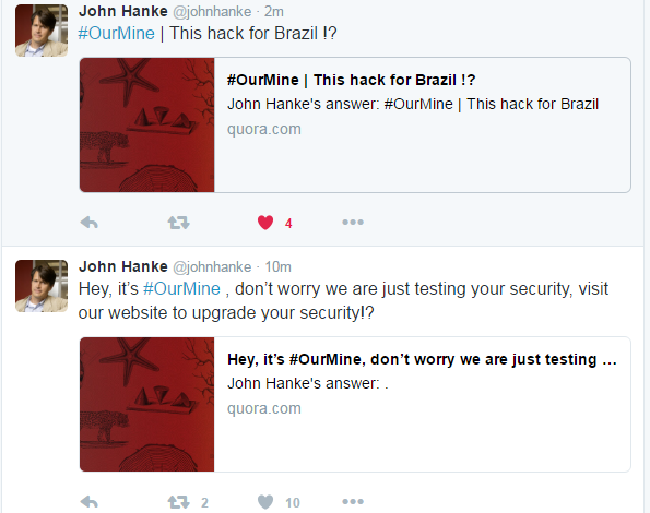john-hanke-pokemon-go-creator-hacked