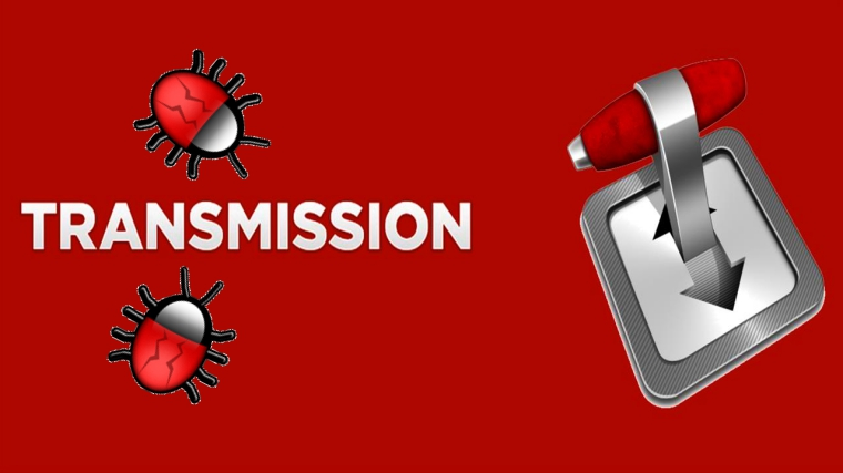 BitTorrent Client 'Transmission' Dropping Keydnap Malware on Mac Devices