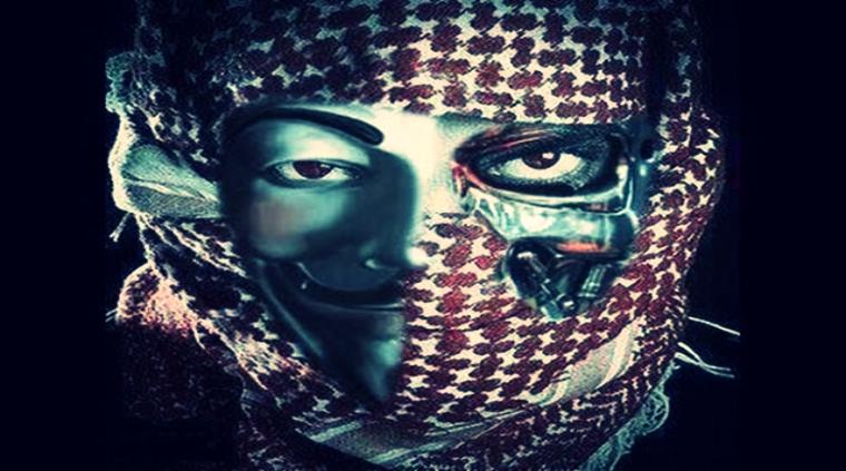 Kuwait Automotive Imports Company Hacked; 10k Accounts Leaked