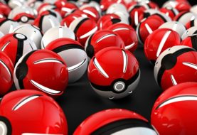 Malware Infected PokémonGo Apps Found on GooglePlay Store