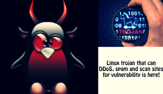 malware-turns-linux-devices-into-botnet