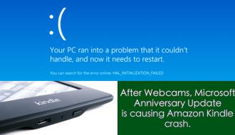 microsoft-anniversary-update-causing-devices-to-crash-yet-again
