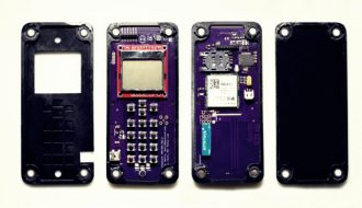 mit-researchers-have-made-a-cellphone-that-can-self-assemble-itself