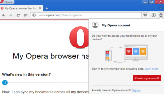 opera-suffers-data-breach-small-portion-of-saved-passwords-stolen