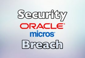 Oracle's Point-of-service Division MICROS Suffers Massive Data Breach