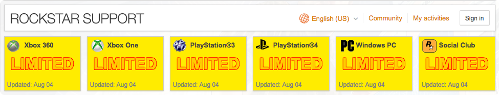 poodlecorp-claims-ddos-gta-playstation-servers