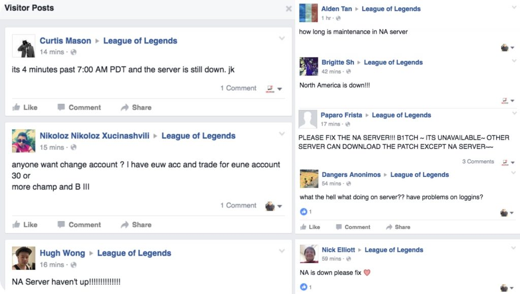 poodlecorp-shut-down-blizzard-and-league-of-legends-na-servers-03