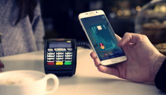 samsung-pay-vulnerability-allow-hackers-to-make-fraudulent-transactions