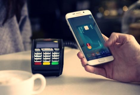 Samsung Pay Vulnerability allows Hackers to make Fraudulent Transactions