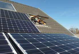 Even Solar Panels Can Be Hacked