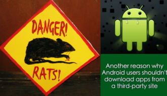 spynote-remote-access-trojan-yet-another-bad-news-for-android-users-main
