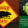 SpyNote Trojan (RAT); Yet Another Bad News for Android Users