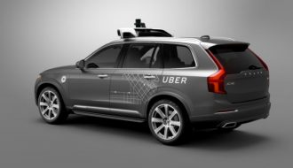 uber-volvo-self-driving-cars