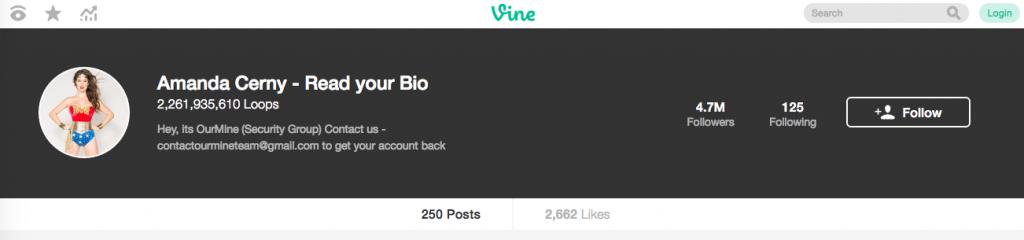 vine-celeb-amanda-carnys-vine-account-hacked-verification-badge-removed-4