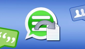 whatsapp-to-share-user-data-including-phone-numbers-with-facebook