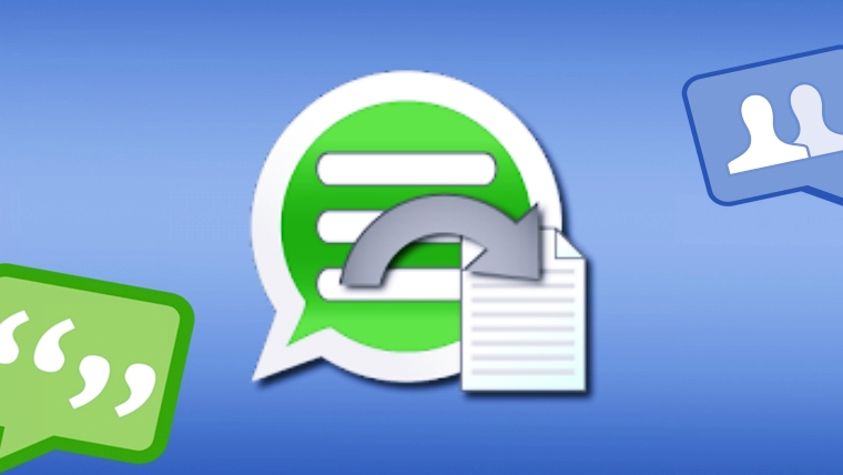 WhatsApp to share user data including phone numbers with Facebook