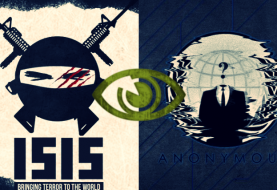 Why Anonymous Should Spy on ISIS Forums Rather than DDoSing Them