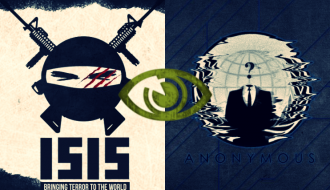 why-anonymous-should-hack-and-spy-on-isis-forum-then-ddosing-them