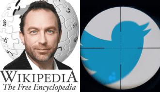 wikipedia-jimmy-wales-twitter-hacked