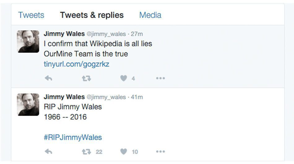 wikipedia-jimmy-wales-twitter-hacked-main