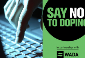 World Anti-Doping Agency Site Hacked; Thousands of Accounts Leaked