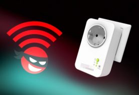 Internet Connected Plugs can be Easily Exploited by Hackers