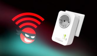 your-homes-smart-socket-can-be-easily-exploited-by-hackers-2