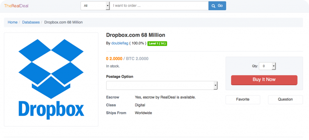 68-million-dropbox-data-goes-dark-web
