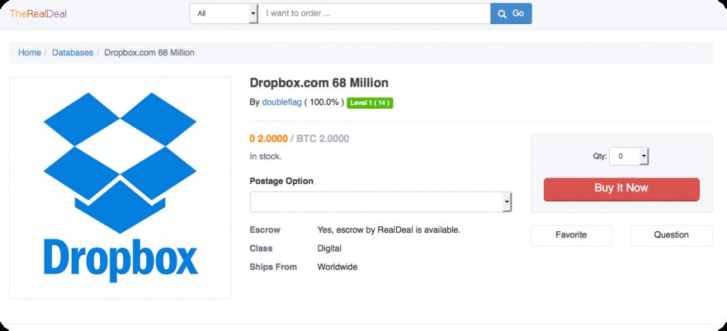 68-million-dropbox-data-goes-dark-web
