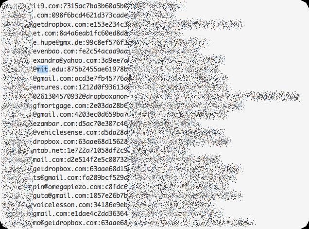 68-million-dropbox-data-goes-dark-web-sale-2