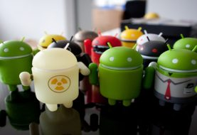 7 Easy Tips to Strong Android Security Against Hacks