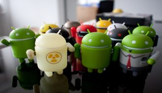 7-easy-tips-strong-android-security-hacks-2