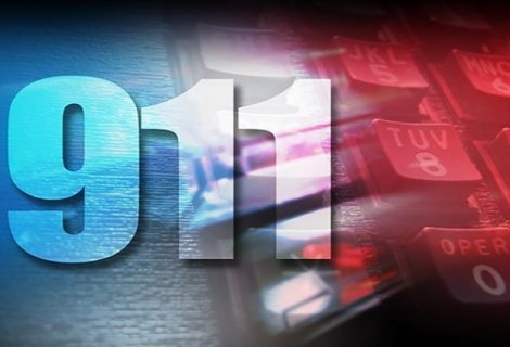 US Emergency Phone System '911' Can Be Hacked Through TDoS Attack