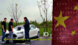 tesla-model-s-can-be-controlled-remotely-claim-chinese-researchers