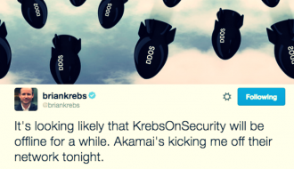 akamai-kicks-of-brian-krebs-from-its-network-after-665-gbps-ddos-attack-1