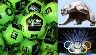 anonymous-fancy-bears-hack-world-anti-doping-agency-wada-again