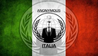 anonymous-targets-italian-healthcare-sites-against-adhd-treatment-policies-main