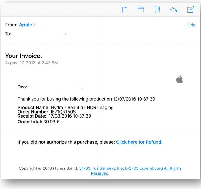 apple-icloud-phishing-attack-2