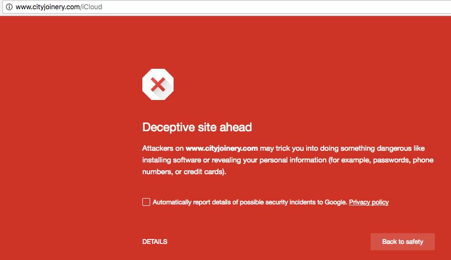apple-icloud-phishing-attack-3