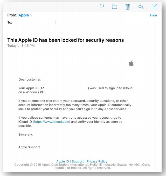 apple-icloud-phishing-attack