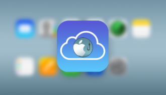 apple-users-targeted-with-sophosticated-icloud-phishing-attack-main