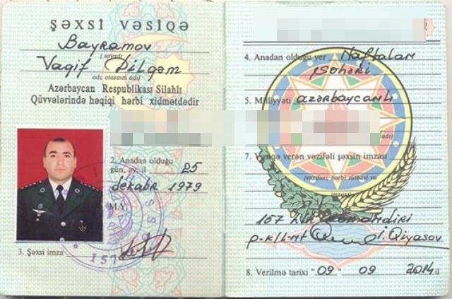 armenian-hackers-leak-azerbaijani-banking-and-military-data-3