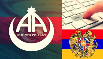 azerbaijani-hackers-leak-secret-data-from-hacked-armenian-intel-servers-main