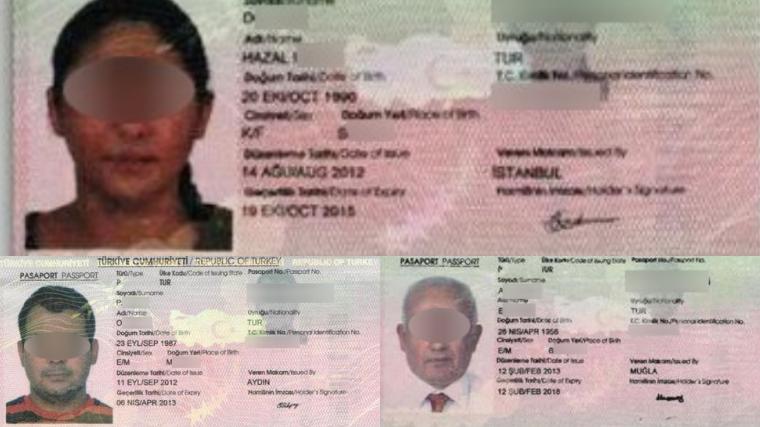 azerbaijani-hackers-leak-secret-data-from-hacked-armenian-intel-servers