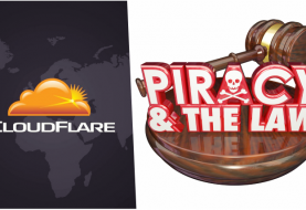 CloudFlare tells court it does not assist pirate sites: Report